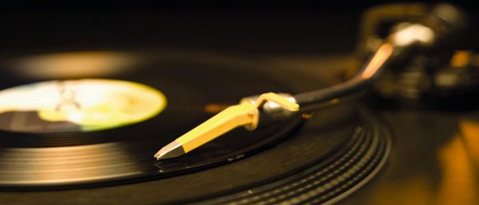 La révolution musicale est en marche