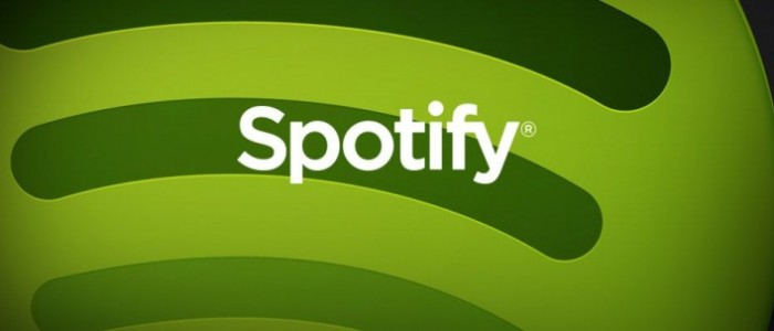 Spotify, la meilleure plateforme de streaming musical
