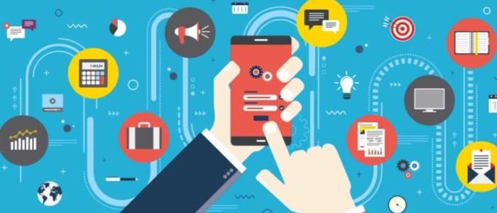 L'inévitable concentration des abonnements aux services en ligne ?